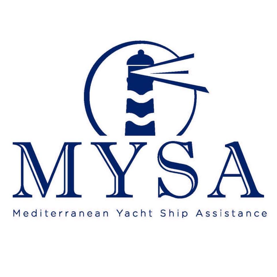 MYSA nuovo sito ufficiale